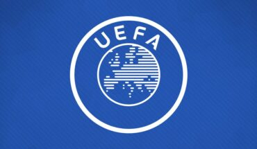 UEFA e1627891647766