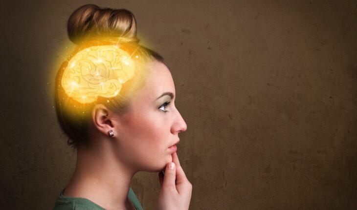 cirurgia cerebral 1