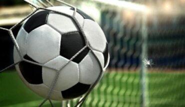 fudbalska lopta 12 2012