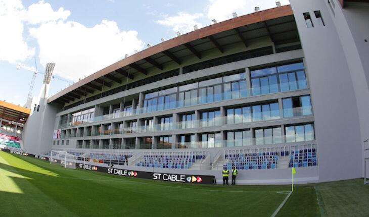 stadion tsc 142164