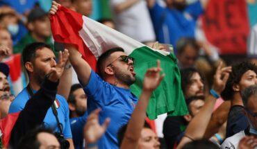 1633515563426 2021 07 11T173943Z 761220466 UP1EH7B1D25TV RTRMADP 3 SOCCER EURO ITA ENG REPORT 1